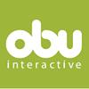 Obu Interactive