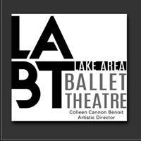 Lake Area Ballet Theatre