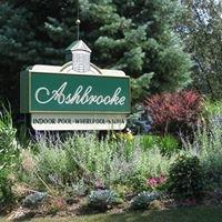 The Ashbrooke
