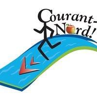 Courant-Nord (Regroupement Québec en forme à Rivière-du-Nord)