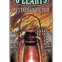 O'Leary's Irish Pub