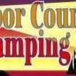 Door County Camping Retreat