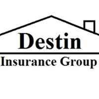 Destin Insurance Group