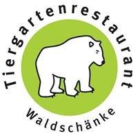 Tiergartenrestaurant Waldschänke