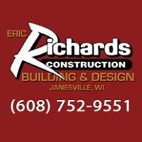 Richards Construction