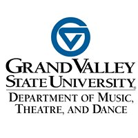 Grand Valley State University Music, Theatre, and Dance