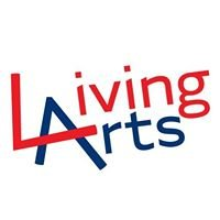 Living Arts Dance Studio