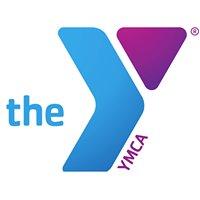 Rockbridge YMCA