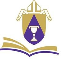 Newman Catholic Center - Sacramento