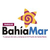 Parque Comercial Bahía Mar