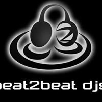 Beat 2 Beat DJs