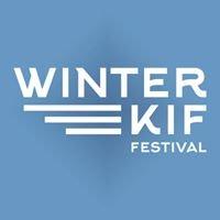 Kif Festival