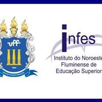 INFES TV