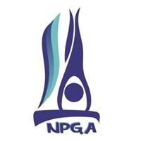 North Peace Gymnastics Association (NPGA)