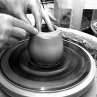 Bradford Pottery