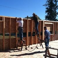 Pend Oreille Valley Habitat for Humanity