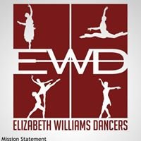 Elizabeth Williams School of Dance & Dance Company