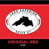 Lake Superior Spice Company