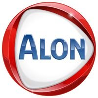 Alon Brands