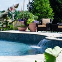 Design Pool & Spa, Ltd.