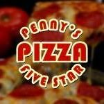 Penny's Five Star Pizza