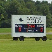 Skaneateles Polo Club