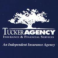 Tucker Insurance Agency