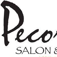 Pecoraro Salon
