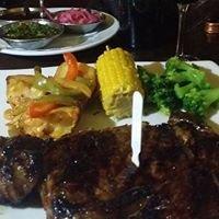 El Gaucho Restaurant Aruba