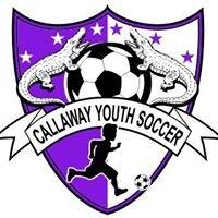 Callaway Soccer