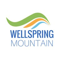 Wellspring Mountain