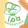 Ipa Argentina