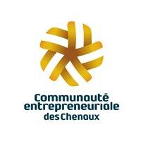 Communauté entrepreneuriale des Chenaux