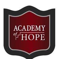Academy of Hope Charter School
