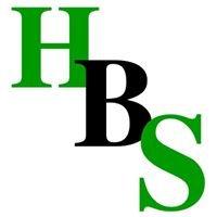Hansen Brokerage Services