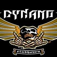 Dynamo Metal