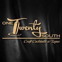 One Twenty South