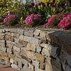Landscaping Design & Installation at The Stone Store