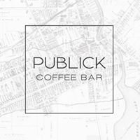 Publick Coffee Bar