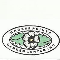 Grosse Pointe Garden Center, Inc.