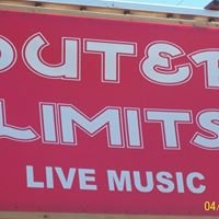 Outer Limits Bar and Grill