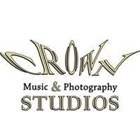 Crown Studios