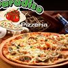 Paradiso Pizzeria & Restaurant