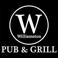 Williamston Pub & Grill