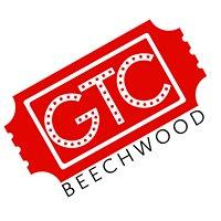 GTC Beechwood Cinemas