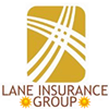 Lane Insurance Group