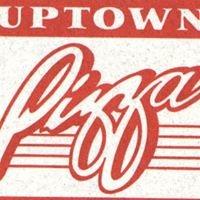 Uptown Pizza
