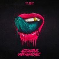 Alternative Undergroundz