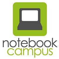 Notebookcampus
