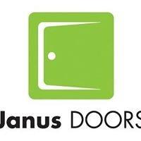 Janus Doors